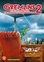 Gremlins 2 - The new batch, (DVD)