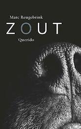 Zout Reugebrink, Marc, Ebook