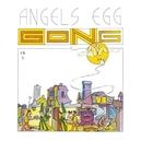 ANGEL'S EGG -REMAST/DIGI-