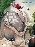 Harold Snipperpot's Best...