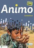 Animo 3 leerwerkboek...