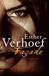 Façade Verhoef, Esther, Paperback