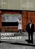 Harry Gruyaert -...