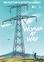 Woman at war, (DVD) BY: BENEDIKT ERLINGSSON