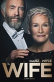 The wife, (DVD)