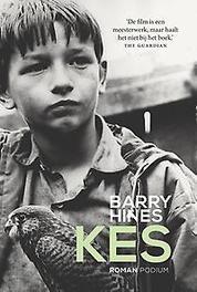 Kes Hines, Barry, Ebook
