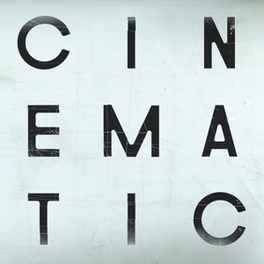TO BELIEVE The Cinematic Orchestra, CD