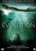 Evolution, (DVD) CAST: MAX BREBANT, ROXANE DURAN