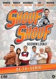 Shouf Shouf - Complete...