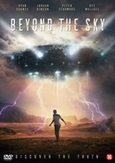 Beyond the sky, (DVD)