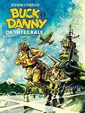 Buck Danny Integraal 1