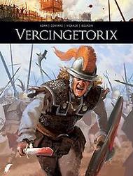 VERCINGETORIX 01....