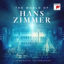 WORLD OF HANS ZIMMER -.. .....