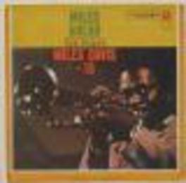 MILES AHEAD Audio CD, MILES DAVIS, CD