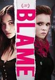 Blame, (DVD)