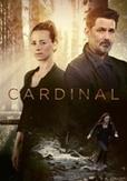 Cardinal - Seizoen 2, (DVD)