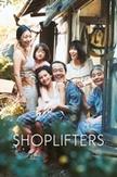 Shoplifters , (DVD)