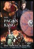 Pagan king, (DVD)