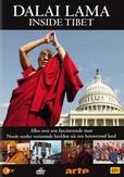 Dalai Lama/Inside Tibet, (DVD)