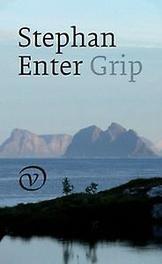 Grip Stephan, Ebook