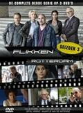 FLIKKEN ROTTERDAM S3