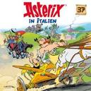 ASTERIX 37: ASTERIX IN.. .....