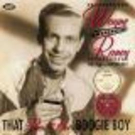 THAT REAL HOT BOOGIE BOY 25 TR. ANTHOLOGY, FT. DELMORE BROTHERS Audio CD, WAYNE RANEY, CD