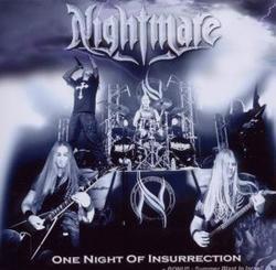 ONE NIGHT OF.. -CD+DVD-