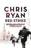 Ryan, C: Red Strike