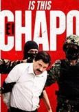 El Chapo - Seizoen 1, (DVD) CAST: MARCO DE LA O, HUMBERTO BUSTO