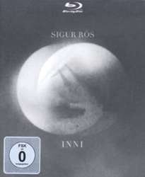 INNI -BR+CD-