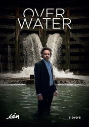 OVER WATER - SEIZOEN 1 CAST: TOM DEWISPELAERE, NATALI BROODS