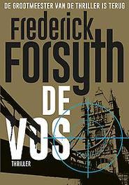 De Vos Frederick, Ebook