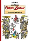Archief 47 Dokter Zwitser -...