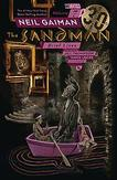 The Sandman Vol. 7: Brief...