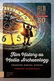 Film History as Media...