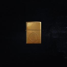 START A FIRE EVIL EMPIRE ORCHESTRA, Vinyl LP