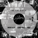 VERY BEST OF HILLSONG.. .....