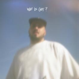 WIE IS GUY? ZWANGERE GUY, CD