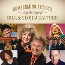 HOMECOMING ARTISTS SING.....