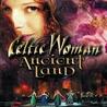 Celtic Woman - Ancient Land, (DVD)