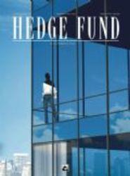 Hedge Fund 2. Giftige activa