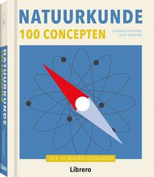 Natuurkunde 100 concepten