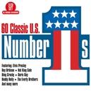 60 CLASSIC U.S. NUMBER.. .....