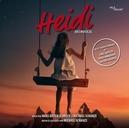 HEIDI - DAS MUSICAL