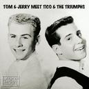 MEET TICO & THE TRIUMPHS