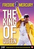 Freddie Mercury - The King...