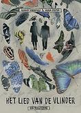 Het lied van de vlinder