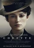 Colette, (Blu-Ray)