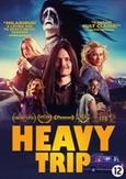 Heavy trip, (DVD)